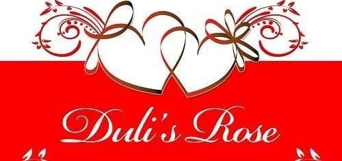 Duli's Rose