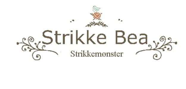 StrikkeBea