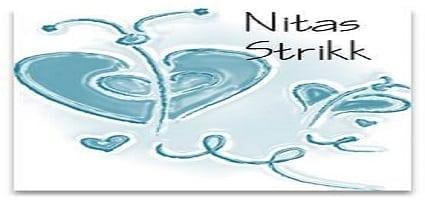 Nita's strikk
