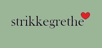 StrikkeGrethe