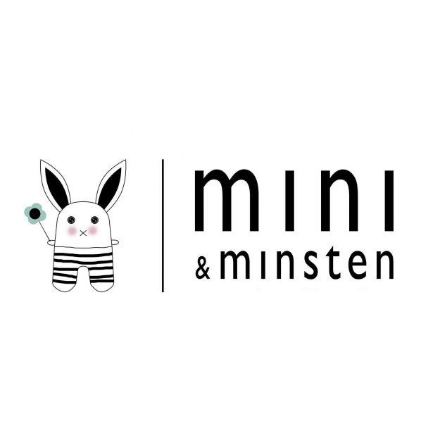 Mini & minsten
