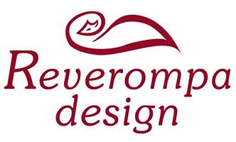 Reverompa design