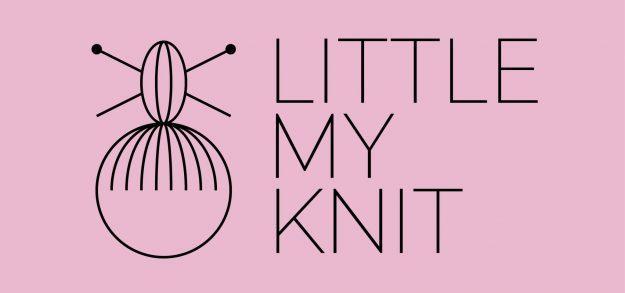 Little My Knit