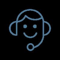 noun_support_1202524