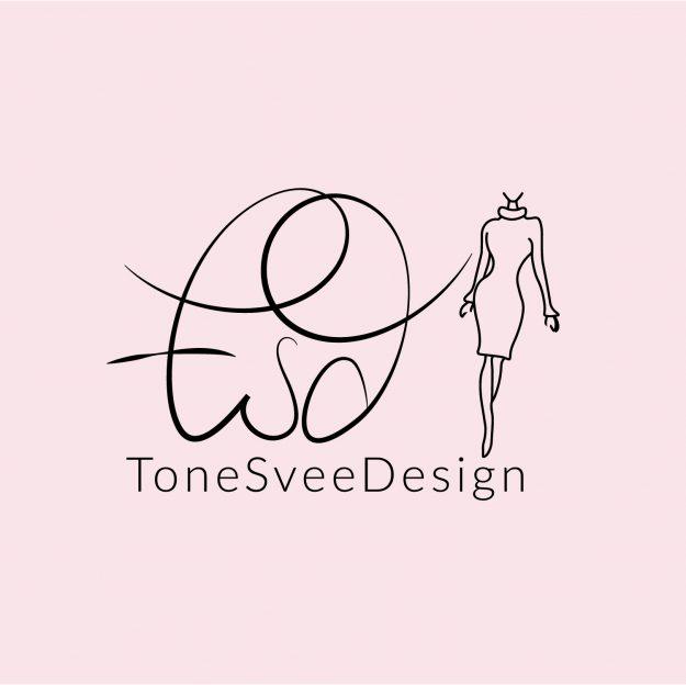ToneSveeDesign