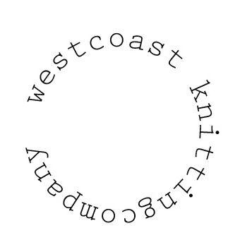 Westcoastknittingcompany