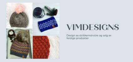 VIMdesign
