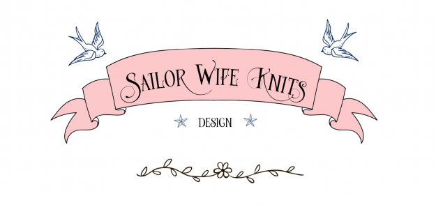 Sailor Wife Knits