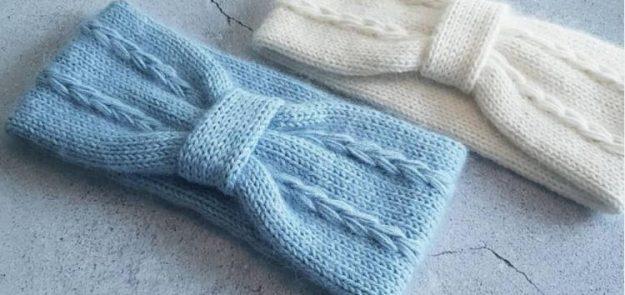 Tonje Knitwear