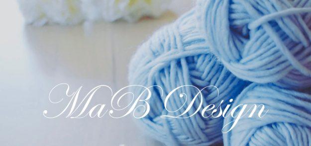 Mab crochet