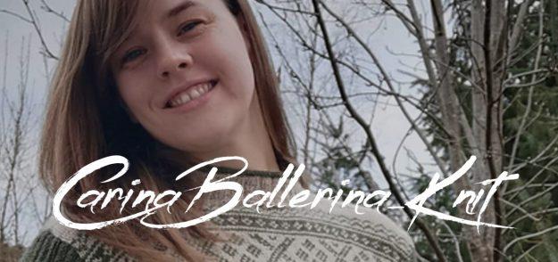 CarinaBallerina_Knit