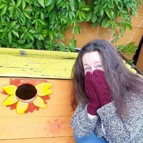 mesa.knitwear